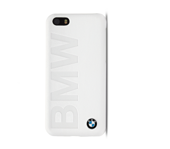 Etui BMW iPhone 6