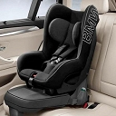 BMW Junior Seat I