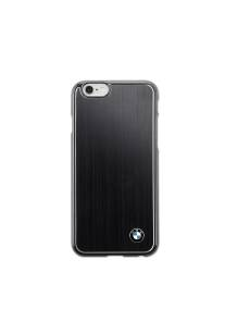 Etui iPhone 6 plus BMW