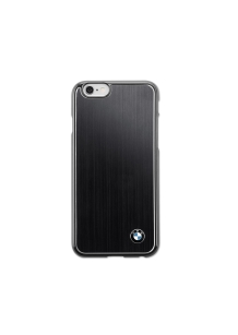 Etui iPhone 6 BMW