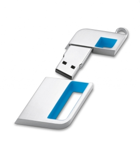 Pendrive USB BMW i 32 GB