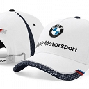 BMW Motorsport Collector uniseks