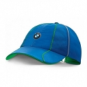 Czapka Athletics Royal Blue