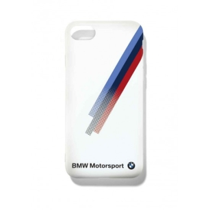 Etui na iPhone 7 BMW Motorsport
