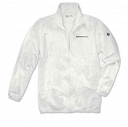 Kurtka BMW Motorsport Paper Jacket XL